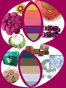 crafty color trends copy