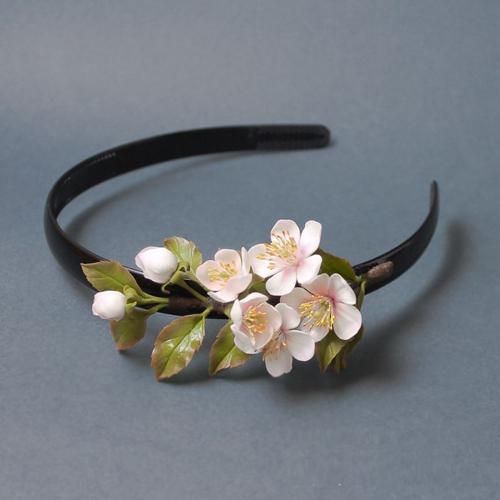 Bentita flori de cires