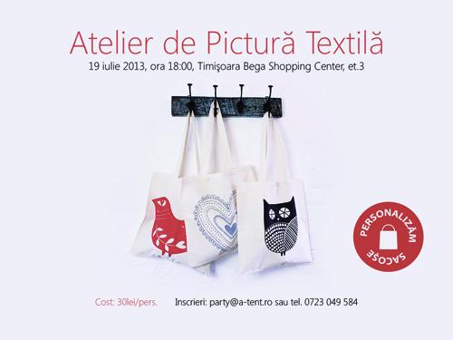 atelier_pictura_textila_19iulie